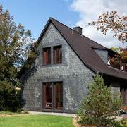 Wohnhaus WA6