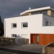 Wohnhaus W85