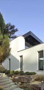 Wohnhaus W64