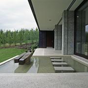 Wohnhaus W55