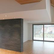 Wohnhaus W49