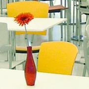 IHK Cafeteria