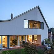 Wohnhaus WD1