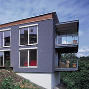 Wohnhaus W04