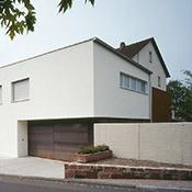 Wohnhaus W31