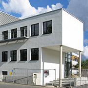 Botanisches Institut