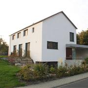 Wohnhaus W53