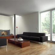 Wohnhaus W25.1