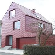 Wohnhaus W90