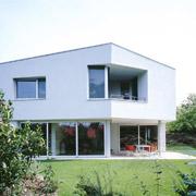 Wohnhaus W77