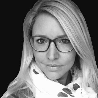 Julia Bauer_quadrat_klein