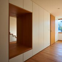Wohnhaus WK6