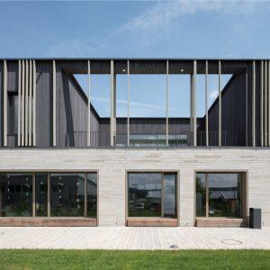 Sonderpädagogisches Förderzentrum &#8211; <br />Sankt-Kilian-Schule